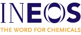 INEOS_COLOUR_LOGO