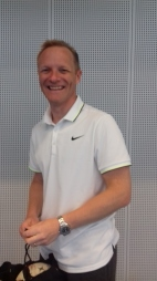 JohnS_umpire
