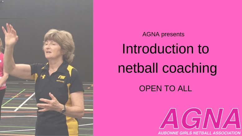 Website Intro to Coaching